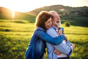 What is an Active Adult Lifestyle?