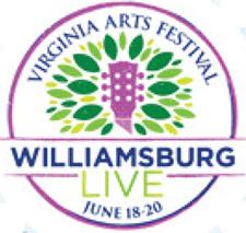 Williamsburg Live features award-winning singers