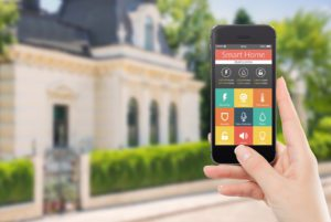 Outfit your home with smart upgrades