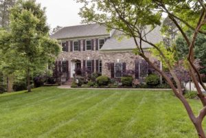 Your summer guide to curb appeal