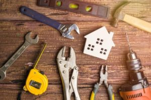 Home Warranties Offer Peace of Mind for Buyers