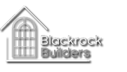 Blackrock Builders