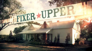 Fixer Upper Home Williamsburg VA