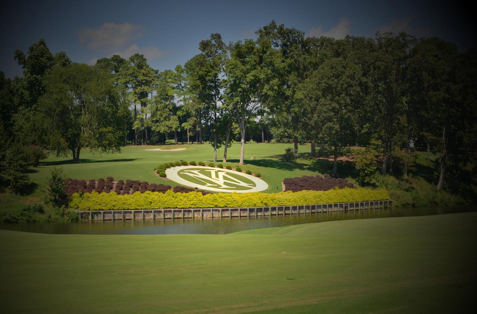 Golf Communities in Williamsburg VA